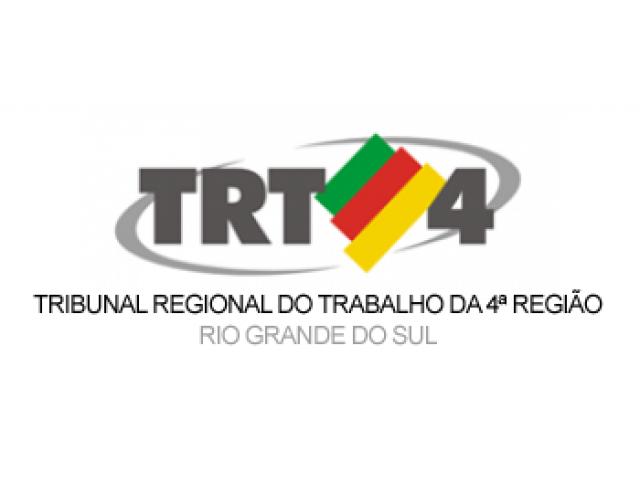 Leilões da Justiça do Trabalho de Rio Grande