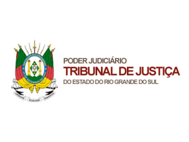 Leilões da Justiça Estadual de Rio Grande